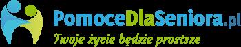 Internetowy sklep rehabilitacyjno-medyczny PomoceDlaSeniora.pl